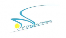 Tennis Cheyres Châbles